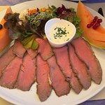 Photo of Restaurant Schlosspintli