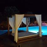 Luna Island Hotel Foto