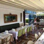 Yelken Cafe Restaurant resmi