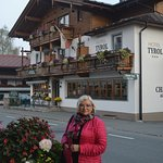 Photo of Hotel Tyrol and Chalet Alpina