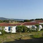Photo of Residence Mare e Pineta