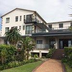 Suntide Hotel & Cabanas Foto