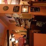 Photo of The Bad Elf Pub