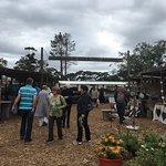 Hermanus Country Market Foto