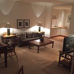 The Mandala Suites Foto