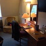 Flackley Ash Hotel and Restaurant Foto