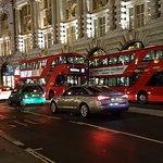 Photo of The Cavendish London