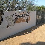 Photo of Shalati Adventure Lodge
