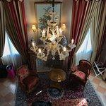 Foto di Hotel Villa Franceschi