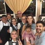 Photo de Hotel Pinero Tal