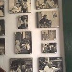 Fundação Casa de Jorge Amado Foto
