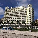 Photo of Pelican Grand Beach Resort, A Noble House Resort