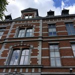Photo de Housingbrussels