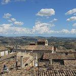 Borgo Medievale di Penne