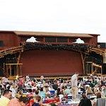 Super Summer Theatre Fotografie
