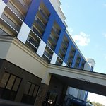 Photo of Hampton Inn Cocoa Beach/Cape Canaveral