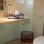 Baohong Hotel Annex Foto