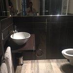 Foto di Adalesia Boutique Hotel