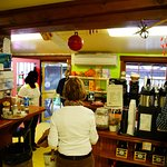 Photo de Jo-Ann's Deli Market & Bake Shop