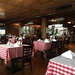 Bahrs Landing Seafood Restaurant