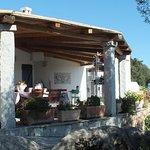 Photo of Villa Flores