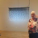 Palm Springs Art Museum Foto