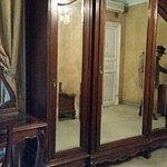 Photo de Clarion Collection Hotel Astoria