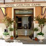卡爾頓酒店