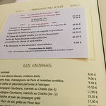 Foto de Brasserie Bofinger