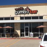 Foto de Little Daddy's Gumbo Bar