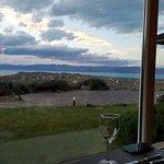 Alto Calafate Hotel Patagonico Foto