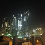 Photo of Radisson Blu Hotel Dubai Downtown