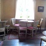 Photo of Kullzenska Cafeet
