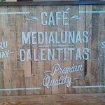 Listo para esperarte en Nueva Córdoba