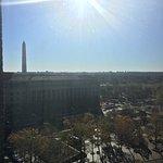 JW Marriott Washington, DC Foto