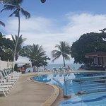 Foto de Chaba Samui Resort