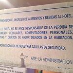 Hotel Guadaira Resort Foto