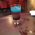 Photo of Indiana Cafe