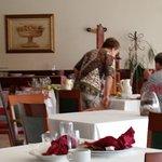 Photo of Hotel Las Villas de Antikaria