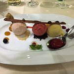 Photo of Hotel Restaurant Lindenhof