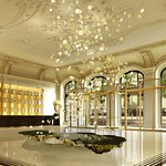 Hotel Etoile - The Star Houston