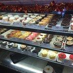 Photo of Crumbs Bake Shop