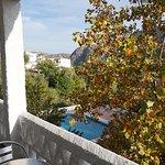 Photo of Mecina Fondales Hotel
