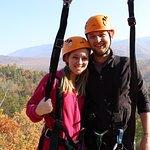 CLIMB Works - Smoky Mountains Foto