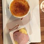 Photo of Restaurant Diane de Meridor