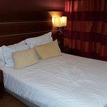Turim Europa Hotel Foto