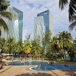 Photo of Palm Garden IOI Resort City