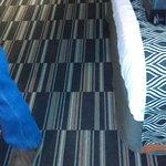 Foto di Microtel Inn & Suites by Wyndham Philadelphia Airport