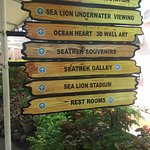 Photo de Ocean Adventure