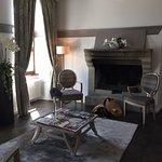 Foto di Hostellerie Le Petit Manoir